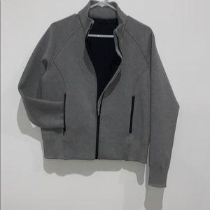 lululemon athletica Jackets & Coats - NWOT LULULEMON scuba jacket.
